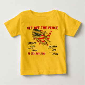 GOTF Infant T Shirt