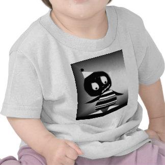 Goth Boy T-shirt