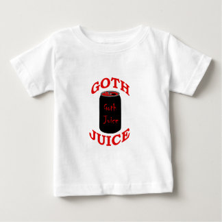 Goth Juice Baby T-Shirt