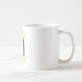 Goth Juice Coffee Mug