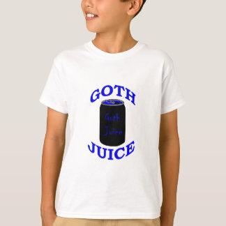 Goth Juice T-Shirt
