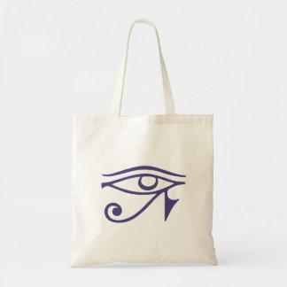 Goth Pride Tote Bag