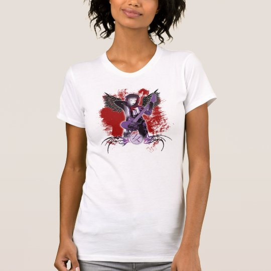 GOTH ROCK T-Shirt