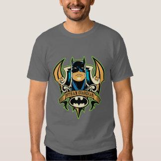 Gotham Guardian Shirt