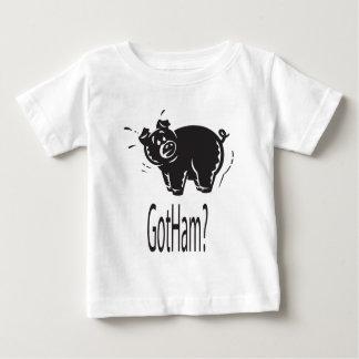 GotHam? Shirt