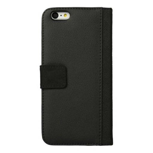 Gothic Blades iPhone Wallet Case