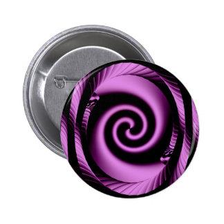 Gothic Fractals Delicious button