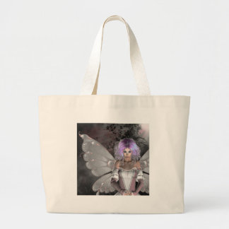 Gothic Girls Forest Fae Bags