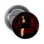 Gothic Girls London Nights button
