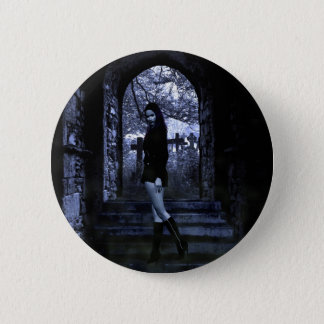 Gothic Girls The Crypt button