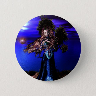 Gothic Girls Twilight Magic button
