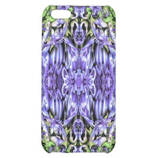 Gothic Image 877V5 Case For iPhone 5C