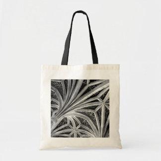 Gothic Parisian tote Tote Bag