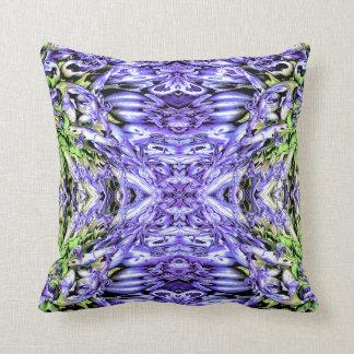 Gothic Pillow