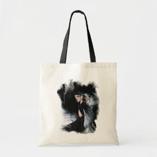 Gothic Princess, Bags Bag