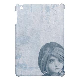 Gothic Sad Regression Art iPad Mini Covers