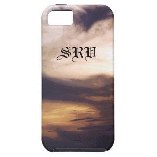 Gothic Skies Case-Mate iPhone 5 Case