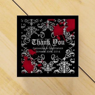 Gift Box Gift For Wedding Gift Ideas Gift Card Groom Gift Party Gift Book Covers