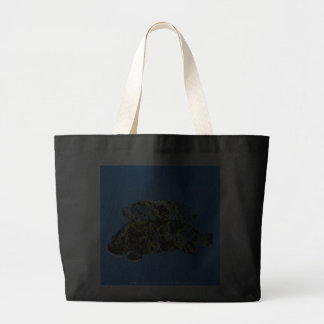 Gothicchicz bears Bag