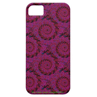 Gothicchicz by Luz M Garcia Case-Mate iPhone 5