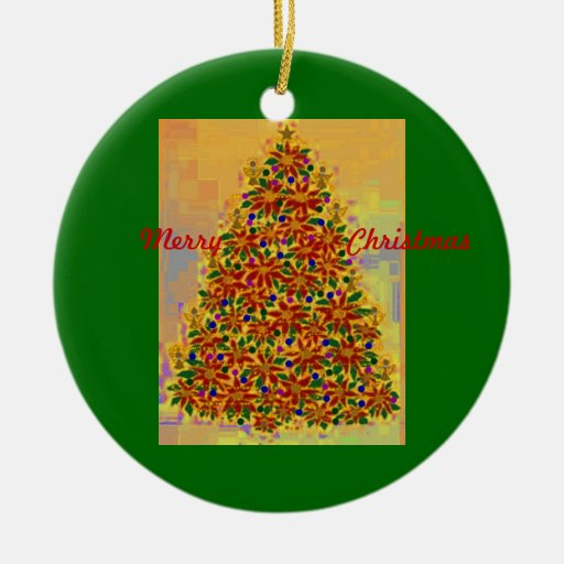 GothicChicz Chirstmas Ornament