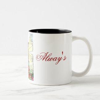 GothicChicz love Mug