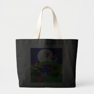 Gothicchicz Mermaids Bag