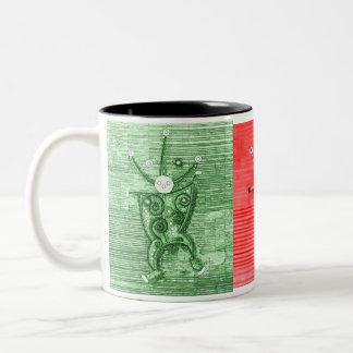 GothicChicz  Mug