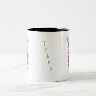 GothicChicz   peace mug