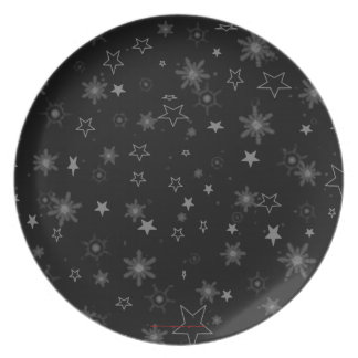Gothicchicz Plate