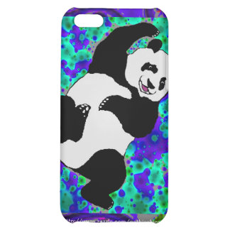 Gothicchicz Speck Case iPhone 5C Covers