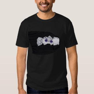 GothicVelvetGlasses111409 Remeras