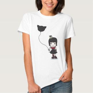 Gothilda T-shirt
