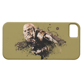 Gothmog Orc Vector Collage iPhone SE/5/5s Case