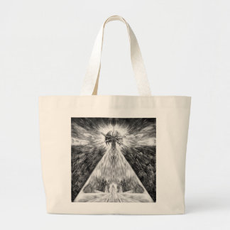 GOTHRONOMICON Elder Godz Bags