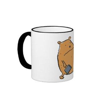 gotowork mug