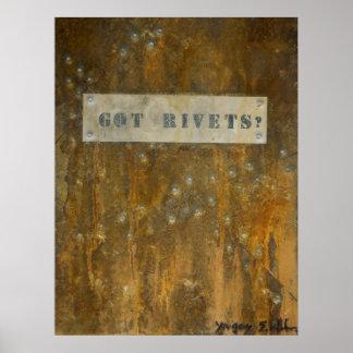 gotrivets poster