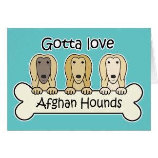 - gotta_love_afghan_hounds_cards-r611928647cef497297a40e7ef432b3ac_xvua8_8byvr_324