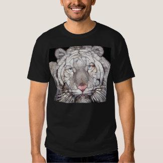 Gotta SuperSize T Shirt