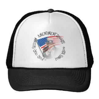 gottasingday70 png hat