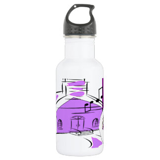 gottasingday98.png stainless steel water bottle