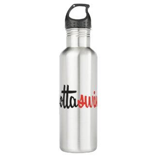 Gottaswing water bottle