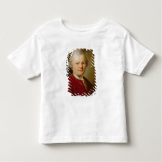 Gotthold Ephraim Lessing, 1727 Camiseta
