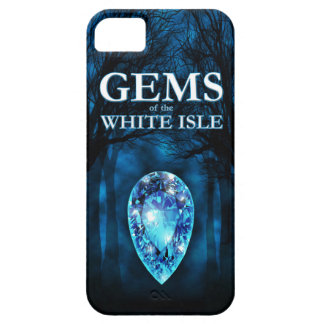 GotWI iPhone5 Case