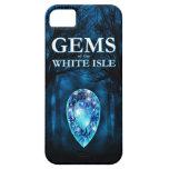 GotWI iPhone5 Case iPhone 5 Covers