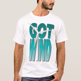 GotWind T-Shirt
