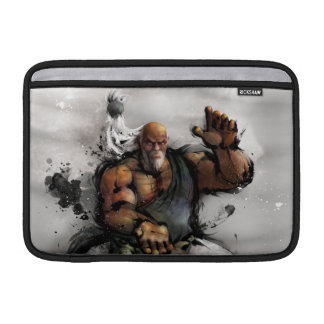 Gouken Stance MacBook Air Sleeve