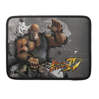 Gouken Stance Sleeve For MacBooks