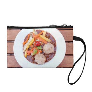 goulash coin purse