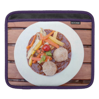 goulash sleeves for iPads